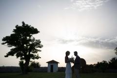 weddingmasseriacimadomo